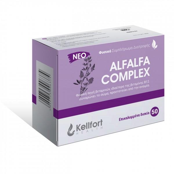 Kellfort_Alfalfa