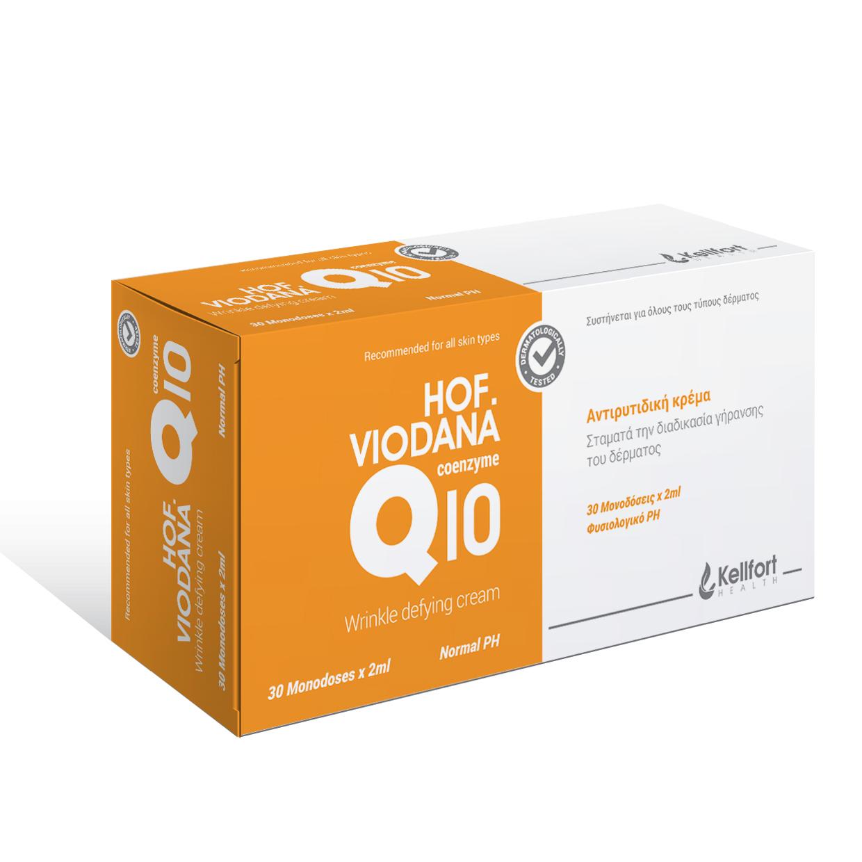HOF-VIODANA Q10