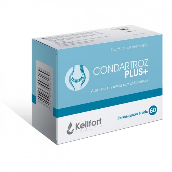 Kellfort_Condartroz