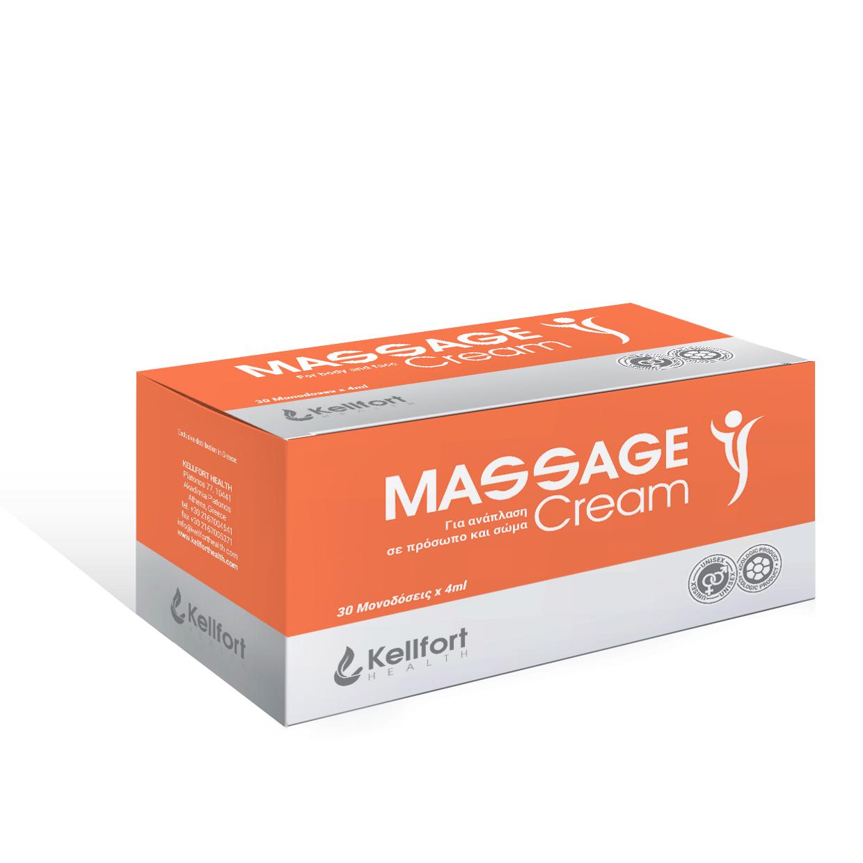 Kellfort_Massage